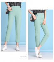 Распродажа. Женские  брюки капри! Качество отличное! Светло-зеленые