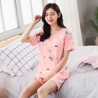 Пижамы для сна, одежда для дома Люблю животных