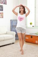 Одежда для дома, для сна С любовью_1