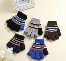 Перчатки для малыша